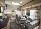 2020 carevalair caravan antares style 476