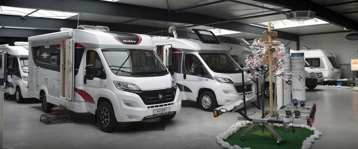 camper-caravan-amsterdam-amstelveen-diemen