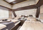 2020 Hobby Premium Caravan