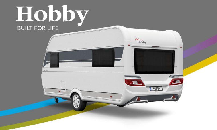 Cannenburg Hobby Exterieur Back 455 UF 2021