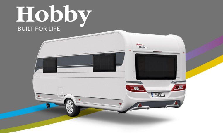 Cannenburg Hobby Exterieur Back 495 UL 2021