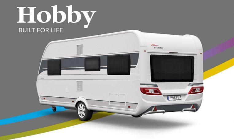 Cannenburg Hobby Exterieur Back 515 UHL 2021