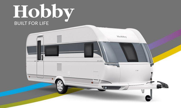 Cannenburg Hobby Exterieur Back 560 KMFe 2021 3