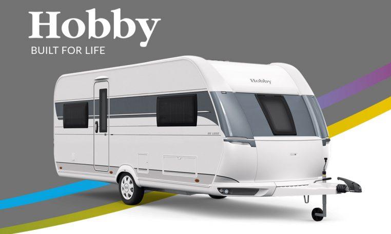 Cannenburg Hobby Exterieur Front 515 UHL 2021