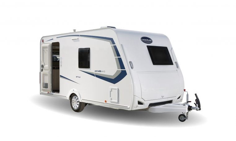 cannenburg Caravelair_Antares_Style_410_1