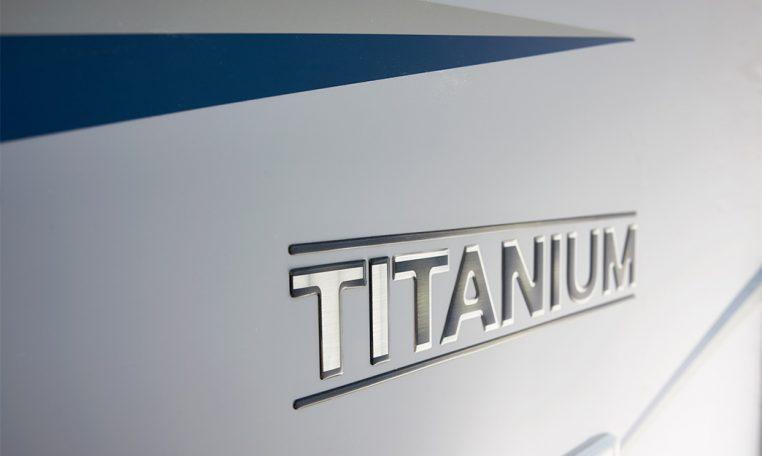 cannenburg caravelair antares titanium 390 2021 1