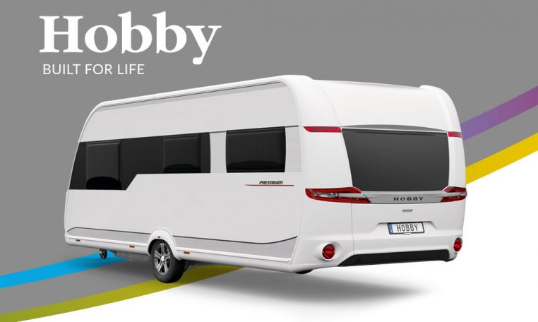 Cannenburg Hobby Premium Back 560 UL 2021