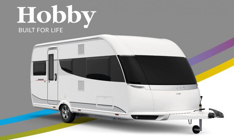 Cannenburg Hobby Premium Front 495 UL 2021
