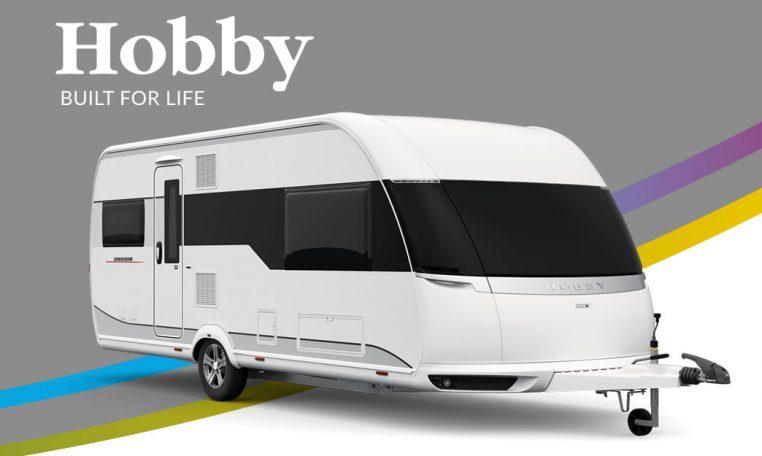 Cannenburg Hobby Premium Front 560 UL 2021