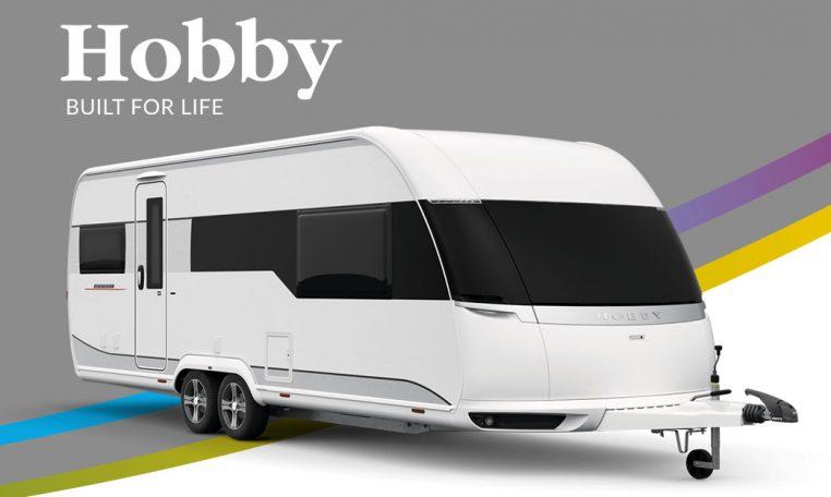 Cannenburg Hobby Premium Front 650 UFf 2021