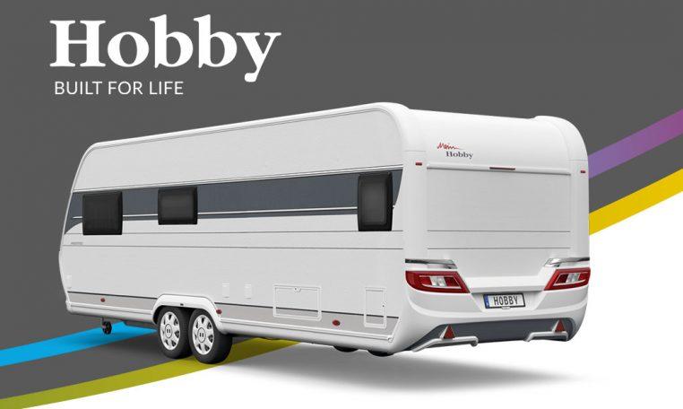 cannenburg Hobby Prestige Back 720 WQC 2021