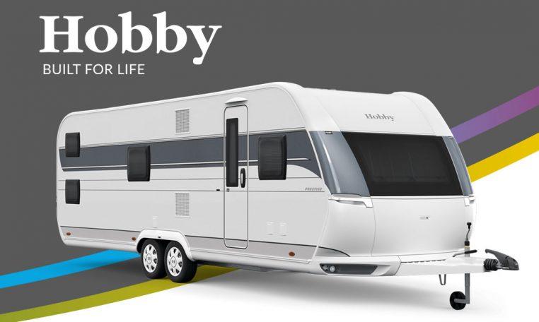 cannenburg Hobby Prestige Front 720 KWFU 2021