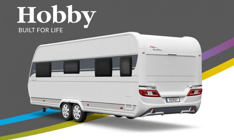 cannenburg Hobby Prestige back 660 WFC 2021