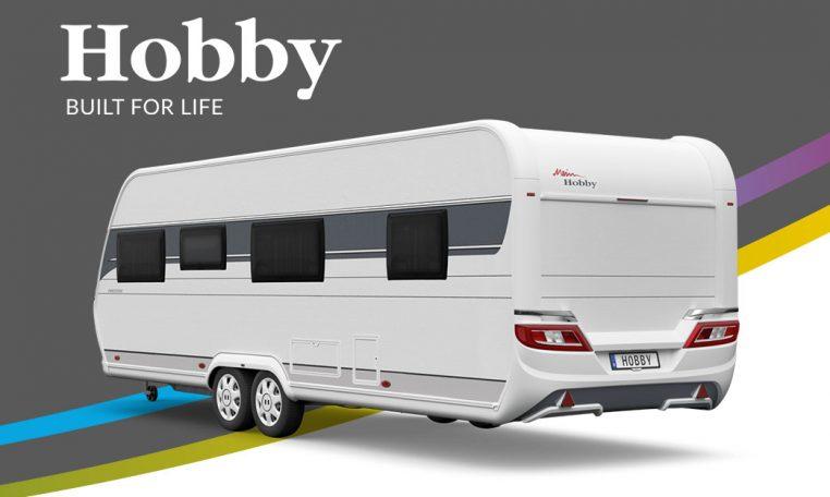 cannenburg Hobby Prestige back 720 KWFU 2021