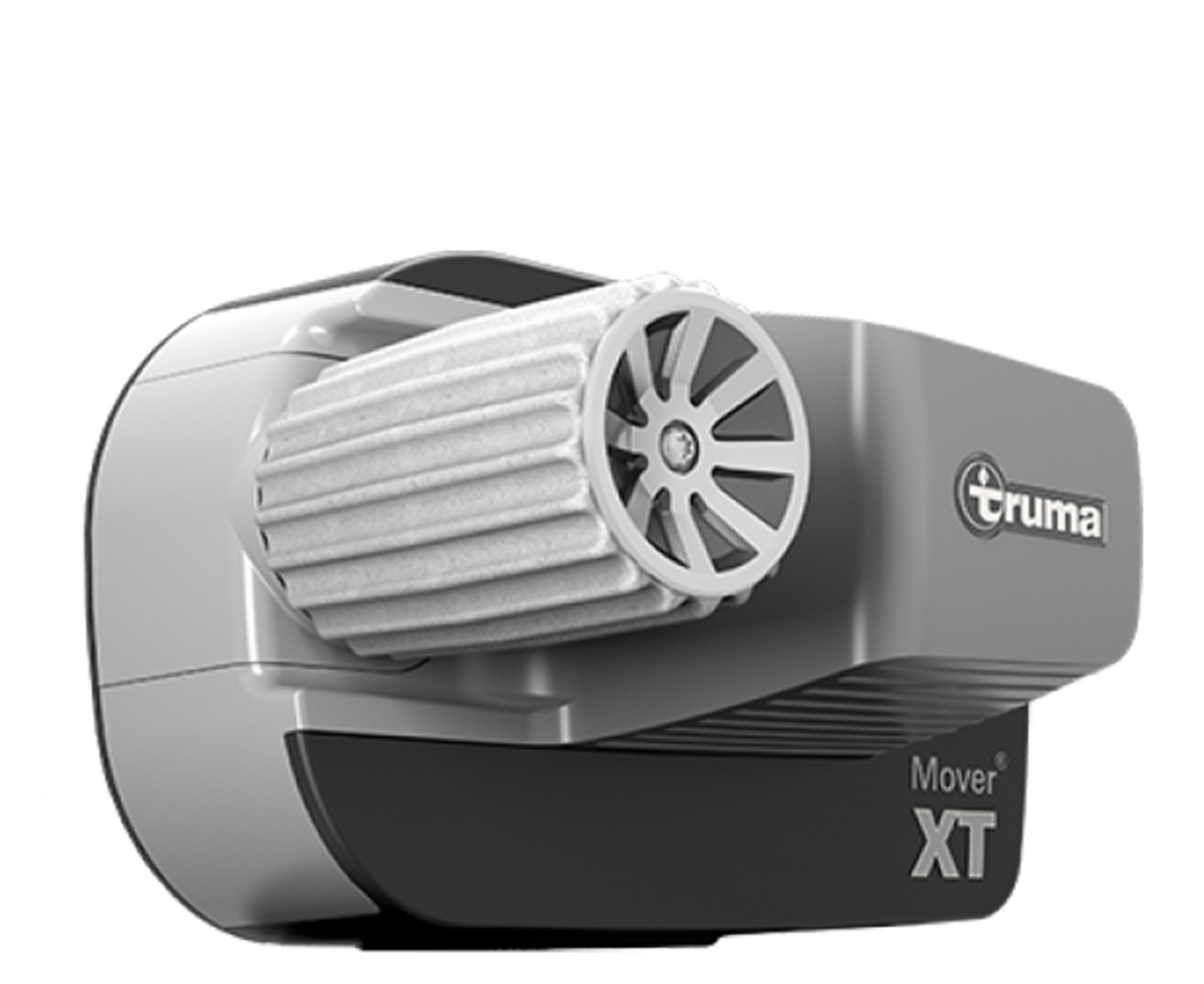 Mover truma SX volautomatisch Cannenburg