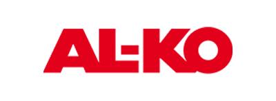 AL-KO logo klein Cannenburg