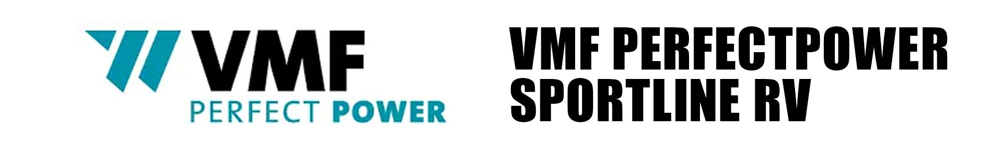 Sportline RV accu header cannenburg gecentreerd