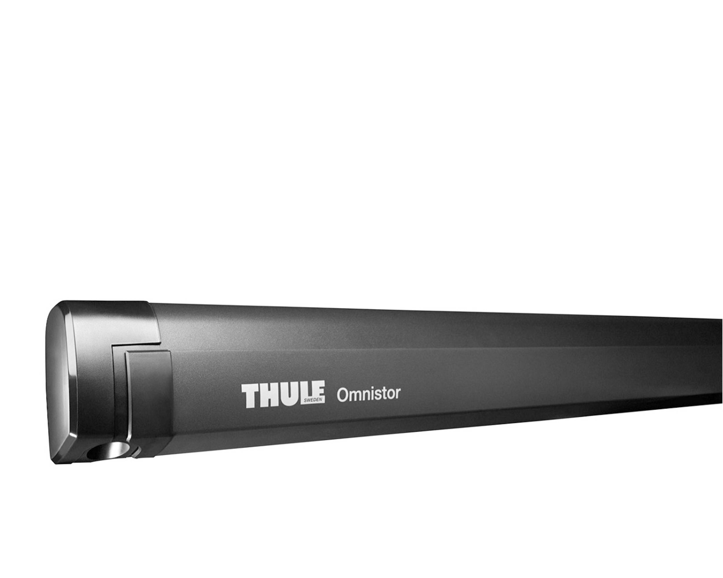 Thule omnistor 5200 antraciet cannenburg