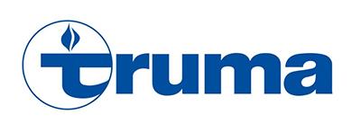 Truma logo klein Cannenburg