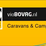 viaBOVAG.nl cannenburg