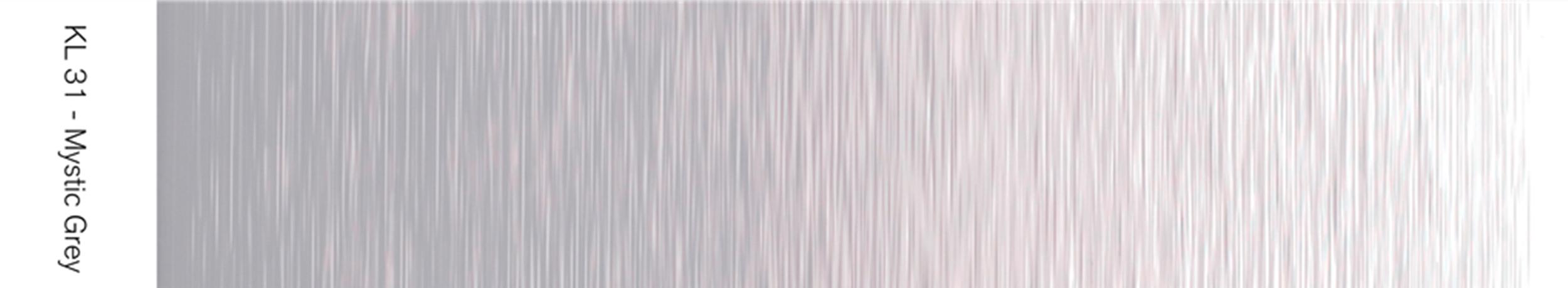 doekkleuren mystic grey thule omnistor luifels cannenburg