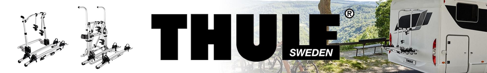 thule camper fietsendrager header cannenburg 2