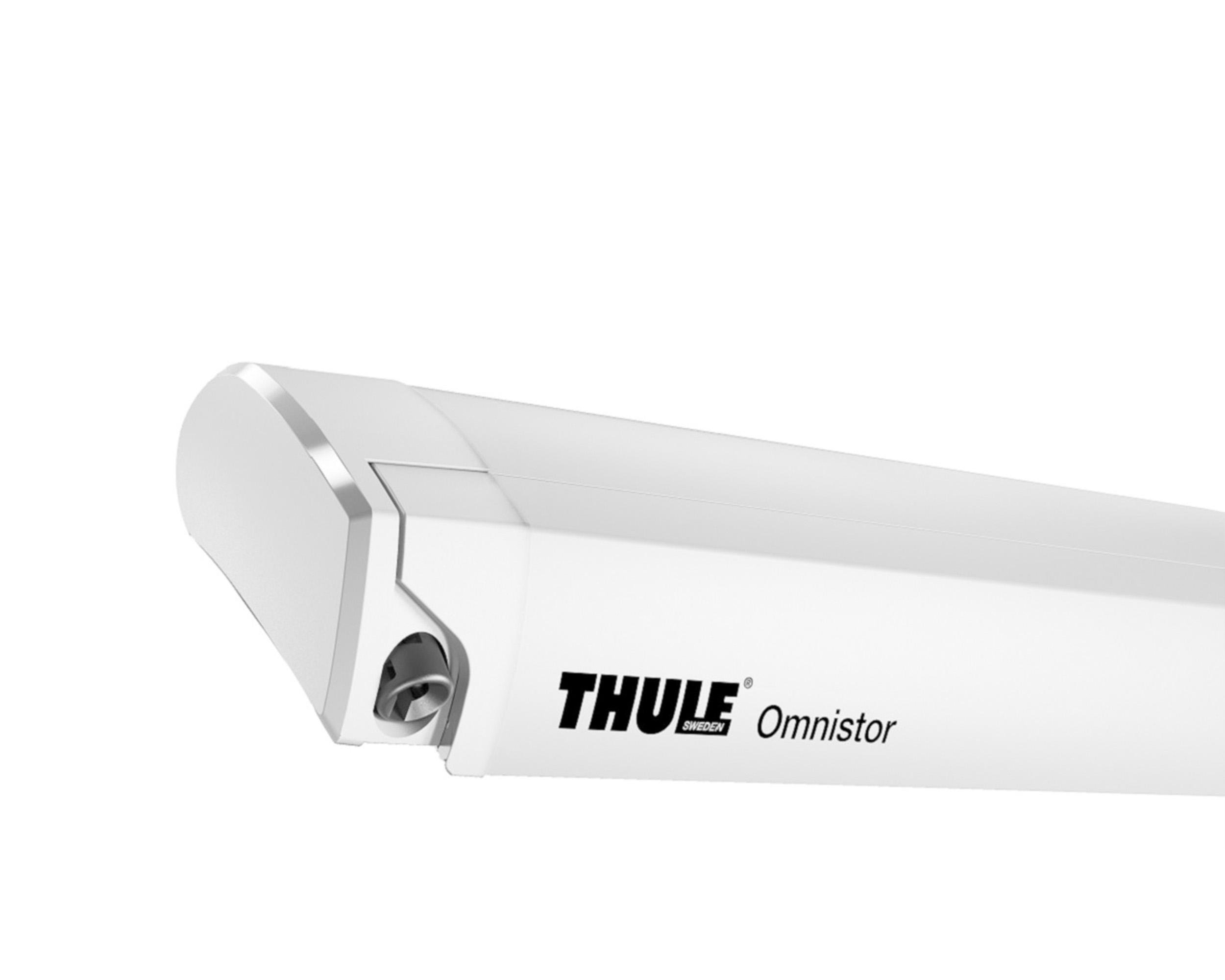 thule omnistor 9200 dakluifel wit cannenburg