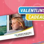 Cannenburg Cadeaukaart