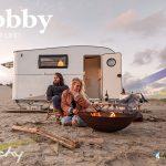 hobby Beachy model 2021 opzet listings