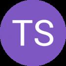 TS Truffel Avatar